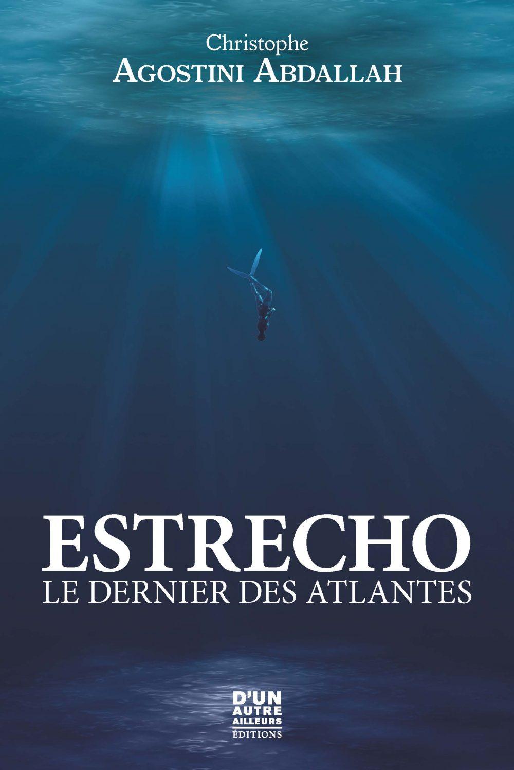 Estrecho, le dernier des Atlantes